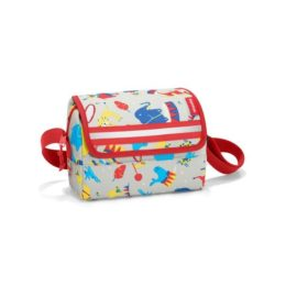 everydaybag kids (circus)