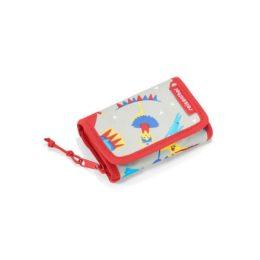 wallet S kids (circus)