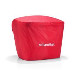 bikebasket (red) 02