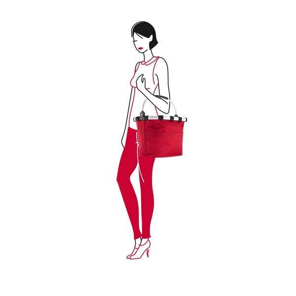 bikebasket (red) 03