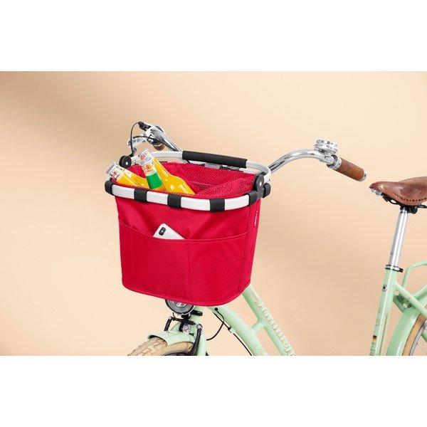 bikebasket (red) 04