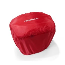 bikebasket (red) 05