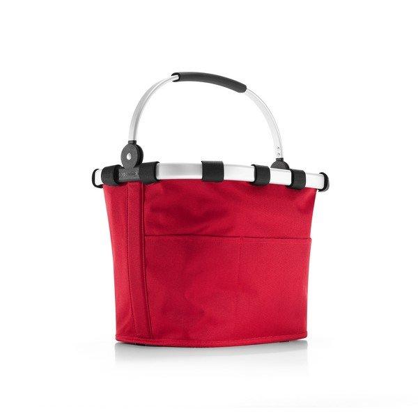 bikebasket (red)