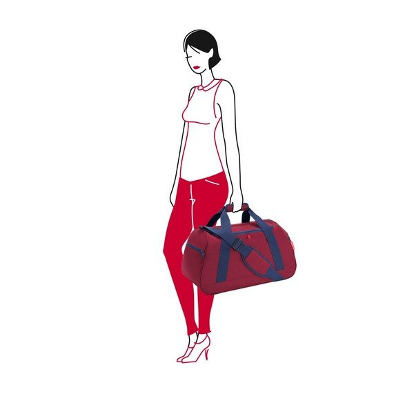 activitybag (dark ruby) 03
