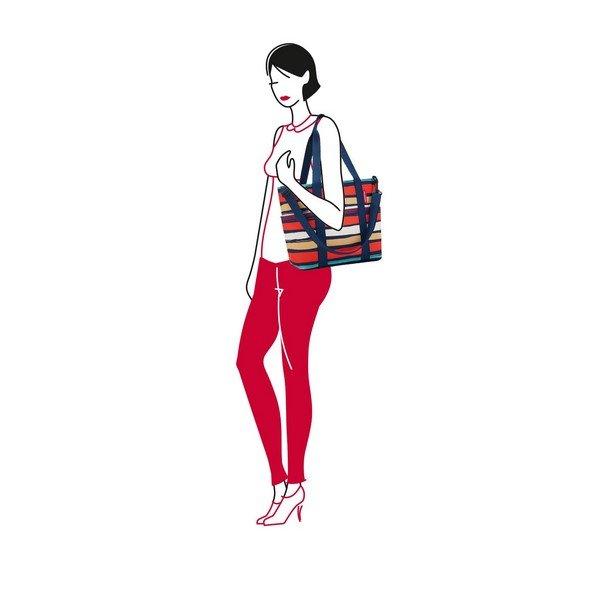multibag (artist stripes) 02