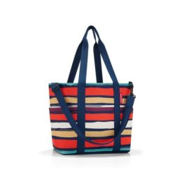 multibag (artist stripes)