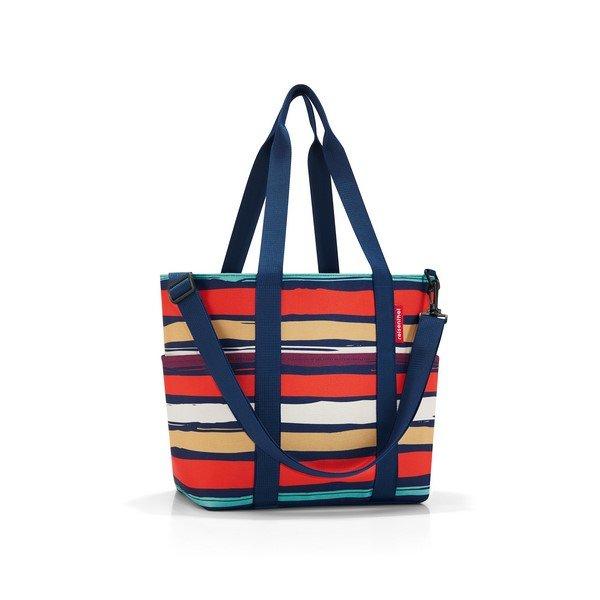 multibag (artist stripes)
