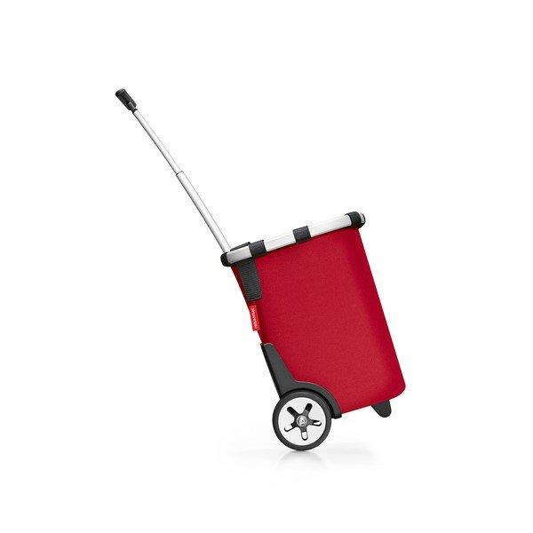carrycruiser (red) 02