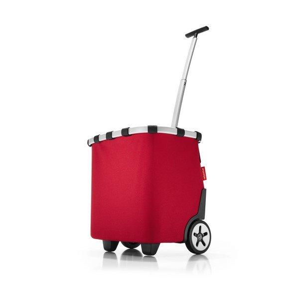 carrycruiser (red)