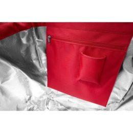 carrycruiser iso (red) 02