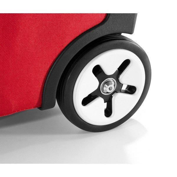 carrycruiser iso (red) 04