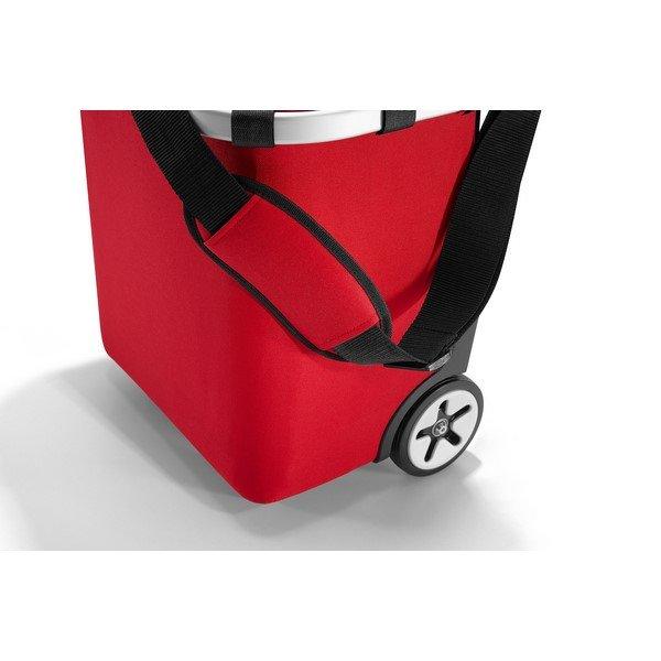 carrycruiser iso (red) 05