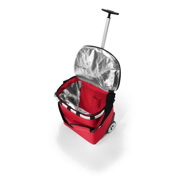 carrycruiser iso (red) 07