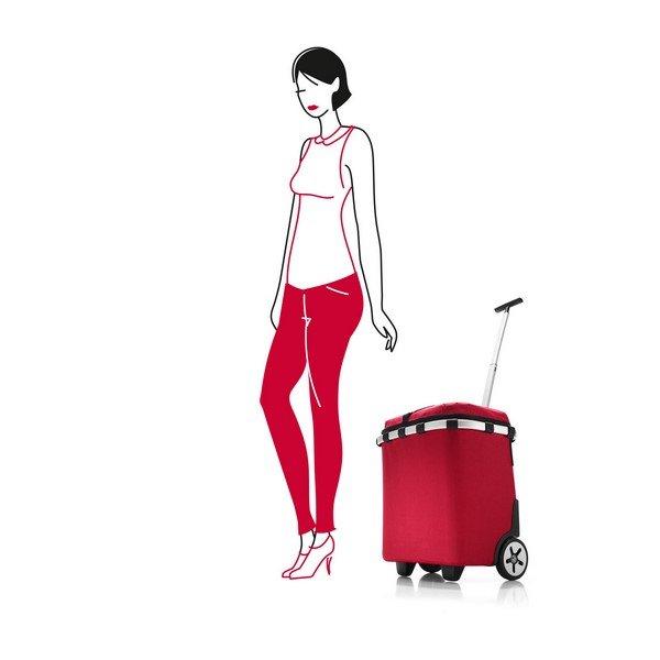 carrycruiser iso (red) 08