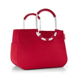 loopshopper L (red)
