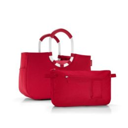 loopshopper M (red) 02