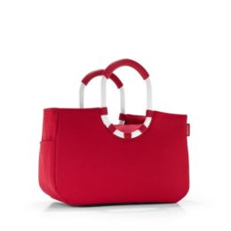 loopshopper M (red)