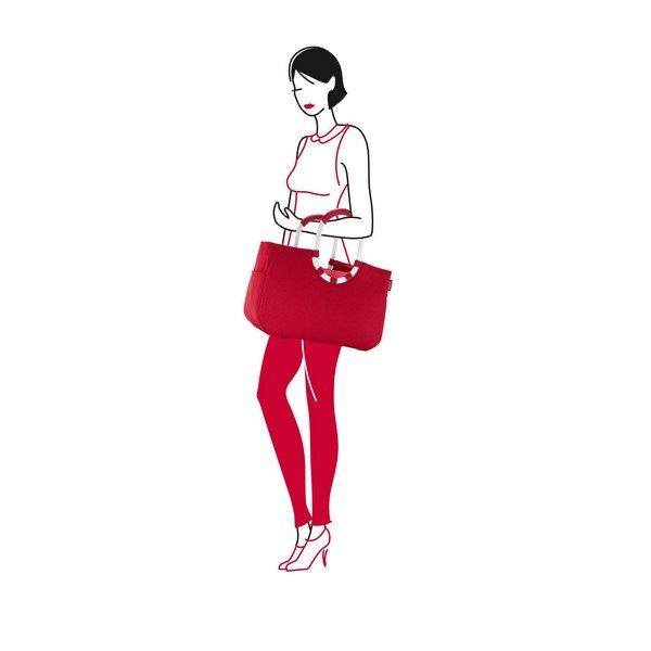 loopshopper M (red) 03