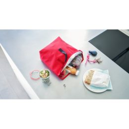fresh lunchbag iso M (red) 02