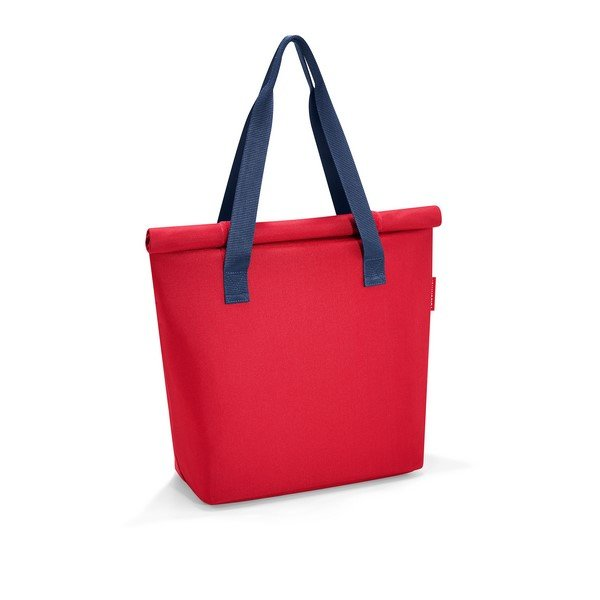 fresh lunchbag iso L (red)