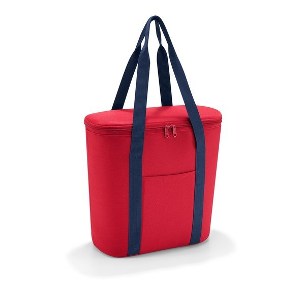 thermoshopper (red) 02