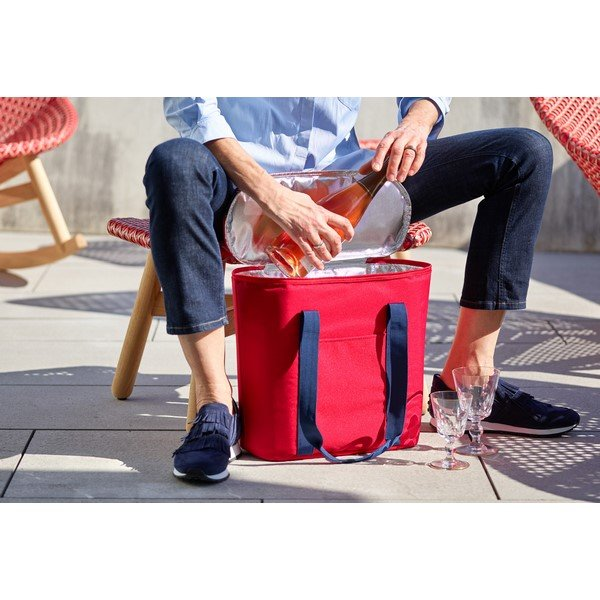 thermoshopper (red) 03