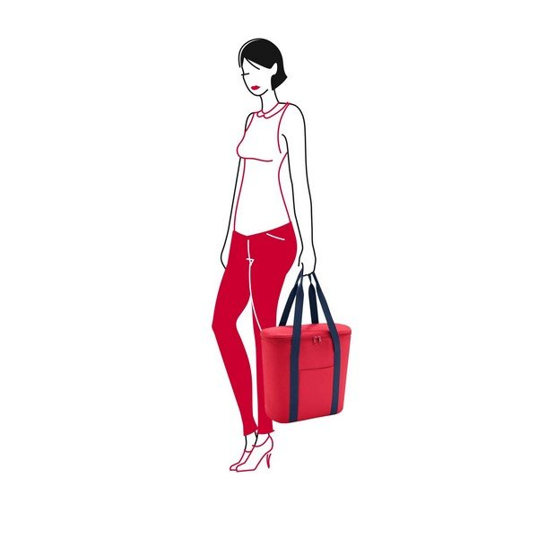 thermoshopper (red) 04
