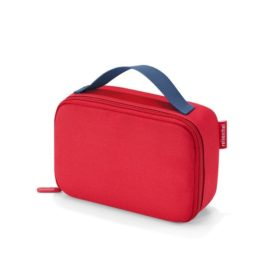 thermocase (red)