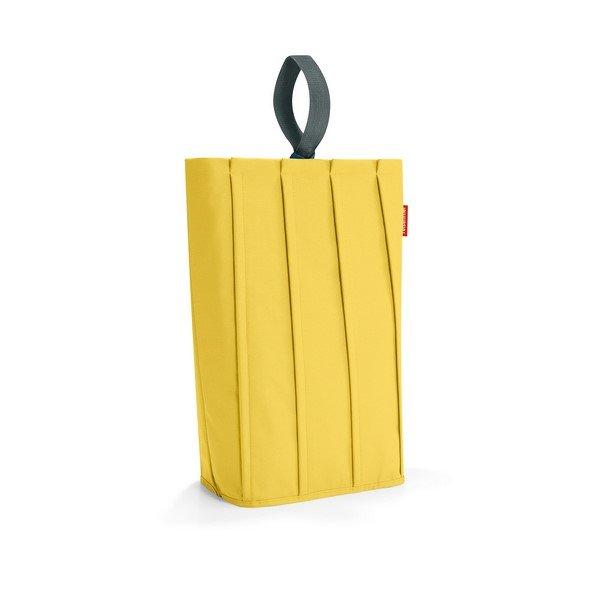 laundrybag M (bamboo)