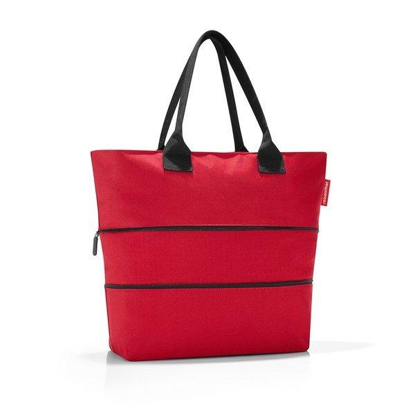 shopper e1 (red) 02