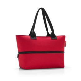 shopper e1 (red)