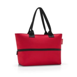 shopper e1 (red)
