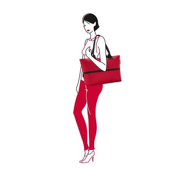 shopper e1 (red) 03