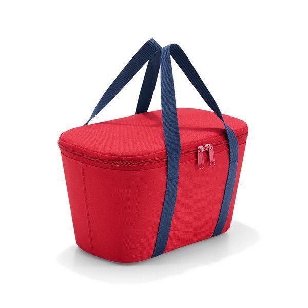 Reisenthel coolerbag XS (red) Hűtőtáska