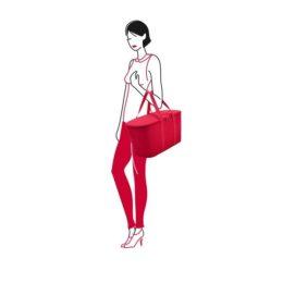 coolerbag (red) 02