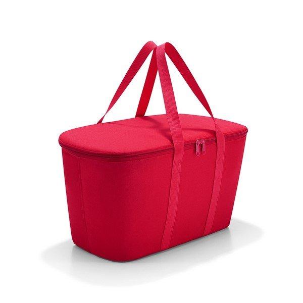 coolerbag (red)