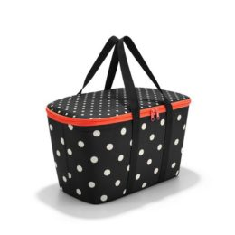 Reisenthel coolerbag (mixed dots) Hűtőtáska