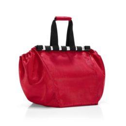easyshoppingbag (red)