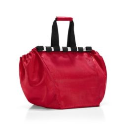 easyshoppingbag (red)