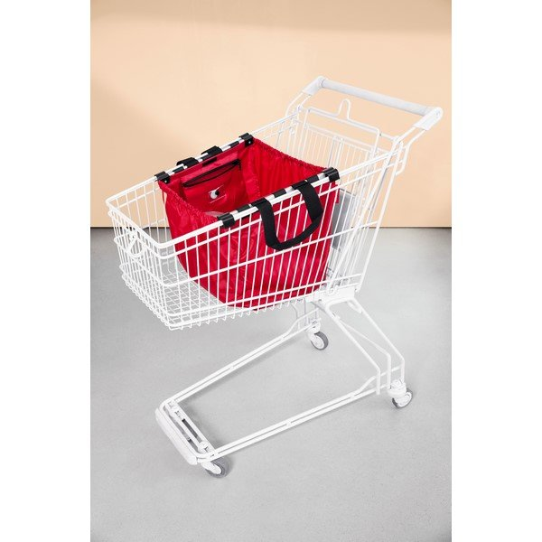 easyshoppingbag (red) 03