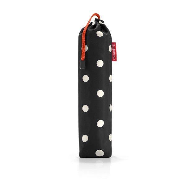 Reisenthel easyshoppingbag (mixed dots) Bevásárlótáska 02