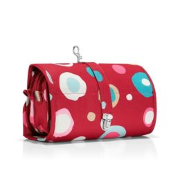 wrapcosmetic (funky dots 2)