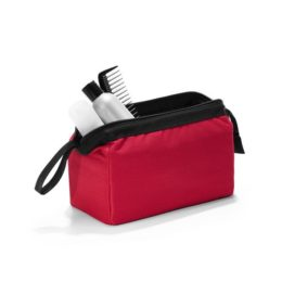 travelcosmetic (red) 03