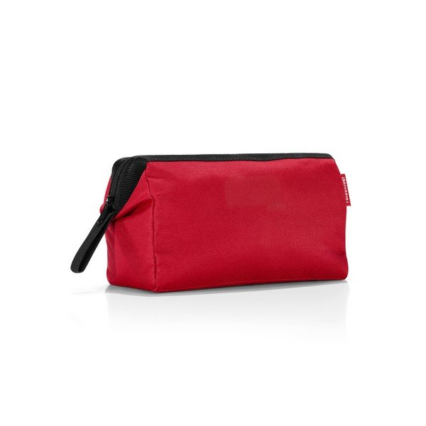 travelcosmetic (red)