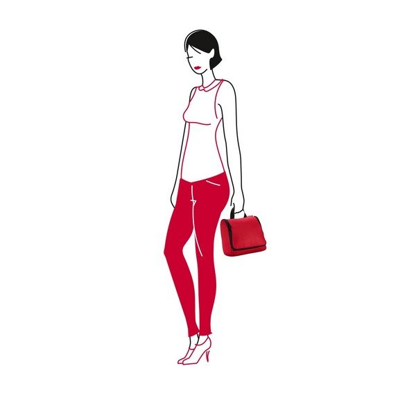 toiletbag (red) 03
