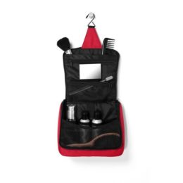 toiletbag (red) 04