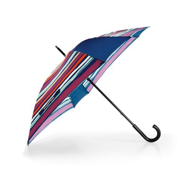 Reisenthel esernyő (artist stripes) Esernyő