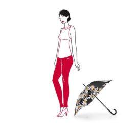 Reisenthel esernyő (margarite) Esernyő 02