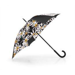Reisenthel esernyő (margarite) Esernyő