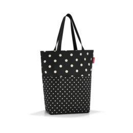 Reisenthel cityshopper 2 (mixed dots) Bevásárlótáska